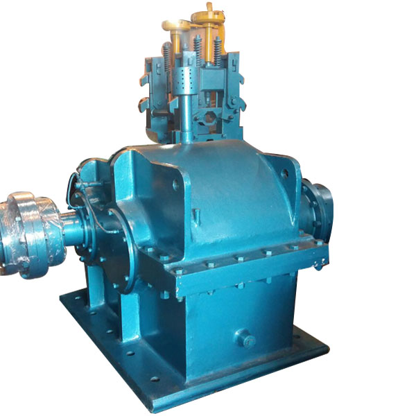 Reduction gear box