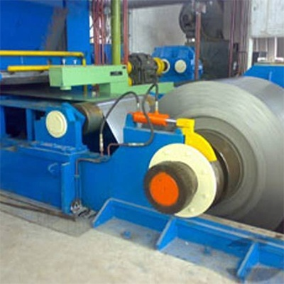 Coilers India, Coilers Manufacturers Goa, Coilers Suppliers India