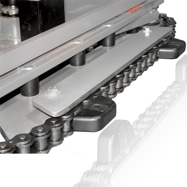 Dog Conveyors, Dog Conveyors India
